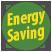 Sistemi EnergySaving