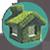 Guida Costruzioni Ecosostenibili Cls Laterocemento