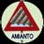Bonifica lastrein Cemento Amianto